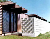 Eubanks Residence