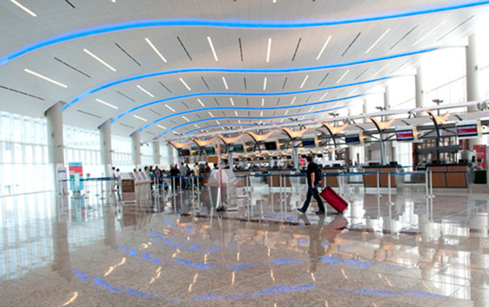 Off Airport Car Rental Atlanta