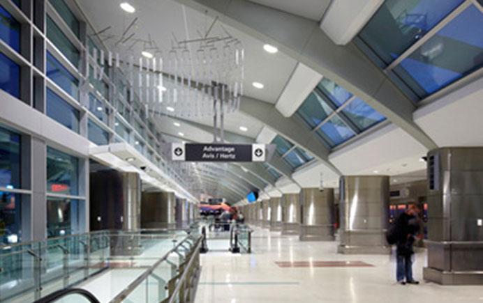 Under  Car Rental Atlanta Airport