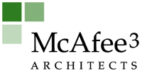 McAfee3 Architects